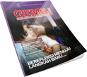 Cetak Majalah Murah