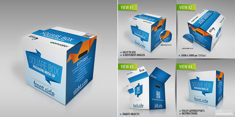 realistic_square_packaging_box_mock_up_by_thexivdesigns-d75f078
